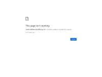 http://www.oldtimersbalkbrug.nl/