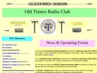 http://www.oldtimersclub.byethost31.com/