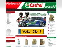 http://www.oliebaas.nl