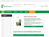 http://www.olietekoop.nl