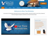 http://www.olivetreeviews.org/