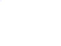 http://www.omafra.gov.on.ca/english/livestock/alternat/facts/airquality.htm?fbclid=IwAR2A-Ic1yCRAkhIIaf7H_J24N233fOhvcxt_tM-eaZkVumujQHwhoufZzFM