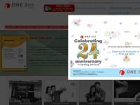 http://www.onebankbd.com/