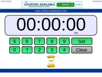 http://www.online-stopwatch.com/eggtimer-countdown/full-screen/