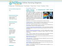 http://www.onlinenursingdegrees.org/nursingfacts/lgbt-resources.htm