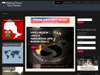 http://www.ontariowinereview.com
