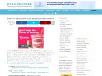 http://www.openculture.com/free_ebooks