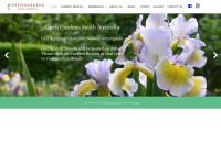 http://www.opengarden.org.au