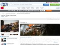 http://www.opticsplanet.com/how-to-choose-riflescope.html