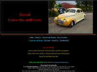 http://www.oregonhotrod.com/events.htm