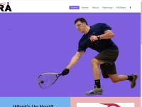 http://www.oregonracquetball.org