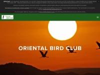 http://www.orientalbirdclub.org/