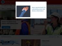 http://www.osha.gov/