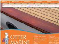 http://www.ottermarine.co.uk/