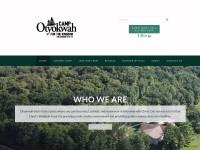 http://www.otyokwah.org/