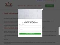 http://www.ourchurch.com/member/f/faithwordchurch