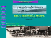 http://www.outboardracing.com/