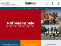 http://www.outdoorkit.co.uk