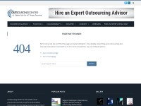 http://www.outsourcing-center.com/2011-03-a-supply-of-older-workers-benefits-companies-and-outsourcing-service-providers-article-43455.html