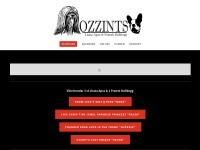 http://www.ozzints.se