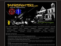http://www.pafirefighters.com/