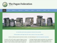 http://www.paganfed.org