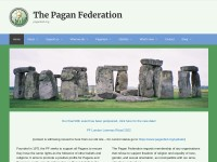 http://www.paganfed.org/