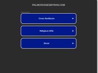 http://www.palmcrossesbyron.com