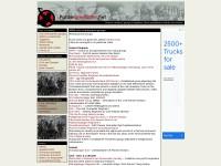http://www.panzergrenadier.net/reenactment-groups-links.php