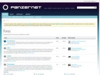 http://www.panzernet.com/foro4/forum.php