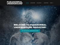 http://www.paranormalunderground.net/