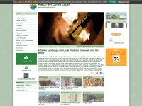 http://www.parks.it/parco.cento.laghi/Eindex.php