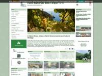 http://www.parks.it/parco.nazionale.cinque.terre/Eindex.php