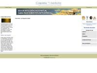 http://www.paroquias.org/capela/liturgia.php