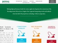 http://www.partridge-of-redditch.co.uk/