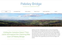 http://www.pateley-bridge.com