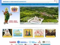 http://www.patriarhia.ro/