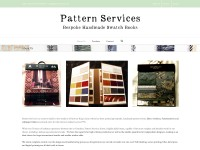 http://www.patternservices.com/