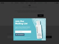 http://www.paulmitchell.com/en-us/products/TeaTree/Pages/Home.aspx