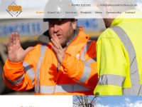 http://www.pbsconstruction.co.uk/index.php