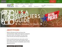 http://www.pea-lentil.com