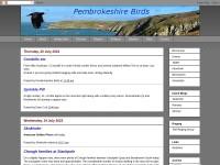 http://www.pembsbirds.blogspot.com/