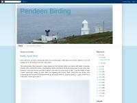 http://www.pendeenbirding.blogspot.com/
