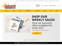 http://www.pentecostalpublishing.com