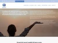 http://www.percorsipsicologici.com/