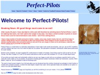 http://www.perfect-pilots.co.uk/