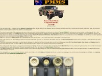 http://www.perthmilitarymodelling.com/reviews/vehicles/misc/hmmwv_wheels.htm