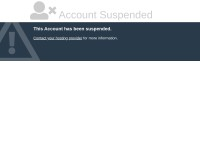 http://www.peruthisweek.com/news-carsten-korch-spreading-the-word-about-peru-12483