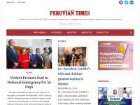 http://www.peruviantimes.com/