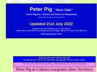 http://www.peterpig.co.uk/